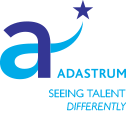 Adastrum - seeing talent differently